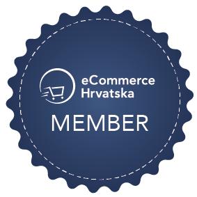 Certifikat kvalitete eCommerce