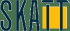 Radiona SKATT logo